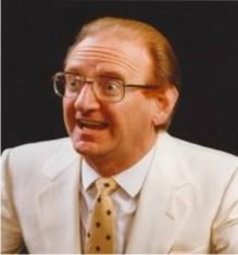 John Fenton - john-fenton